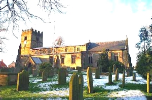 St_John's_Church,_Easingwold